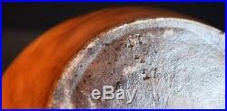 Vintage Beatrice Wood Pottery Bowl