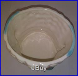 Vintage Brinnco Porcelain Lamb Sugar Bowl with Original Spoon Japan EUC
