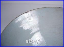 Vintage Mary Scheier Studio MID Century Modern Art Pottery Bowl